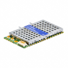 RFID Reader Modules -- 1523-1003-ND - Image