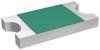 Ceramic Capacitors -- 478-6699-6-ND