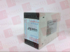 SIGNAL CONDITIONER 115VAC 0 TO 100VDC 4 TO 20MA -- CCT010100V