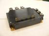 Power IGBT Transistor -- PM150CL1A120
