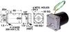 A 3G25MIS0300