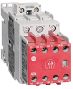 16 A Safety Contactor -- 100S-C16EJ32C - Image