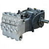 High Pressure MUD Plunger Pump -- KF5M5B - Image