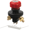 Manual Battery Disconnect Switches -- 8080100 -Image