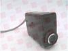 DATALOGIC TL7-011 ( DATALOGIC , TL7-011, TL7-011, PHOTOELECTRIC SCANNER SIDE, 10-30VDC ) -Image