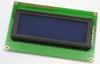20x4 Character Display Module -- LMB204BFC - Image