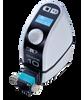 Diaphragm Liquid Dosing Pump -- SIMDOS® 10 UFEM 1.10 S2 -Image
