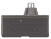 Snap Action Switch,Short Spring Plunger -- 2KRK2