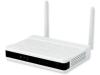 802.11n Wireless N300 Router / Repeater / Access Point, 3-in -- 603705