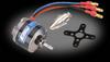 EFL-400-920 Park 400 Brushless Outrunner Motor -- 0-EFLM1305