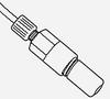 UHMWPE Filter -- FK-202