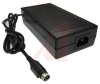 Power Supply; 5 V; 8 A; 90 to 264 VAC; 0.01; 0.05; 53 mm; 154 mm; 85 mm; 0.75 -- 70177834 - Image