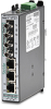 Industrial Managed 5 port Ethernet Switch -- SE-SW5M-2ST - Image