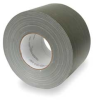 Tape,Waterproof,4 In. x 60 yd. -- 5MM85