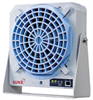 Fan Type Ionizer -- ER-F