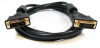 15m DVI-D M/M Dual Link Digital Video Cable (49.21ft) -- DV11-15
