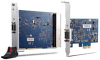 PCI Express-to-PXI/CompactPCI Expansion Kit -- PCIe-8560 - Image