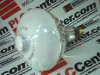 LAMP 175W REFECTOR R-40 FLOOD DELUXE WHITE MERCURY -- H39BP175DX - Image
