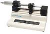 Cole-Parmer High Pressure (ce) Single-syringe Infusion Pump, 230 VAC -- GO-74903-06 - Image