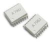 Optically Isolated Sigma-Delta Modulator -- ACPL-7970