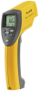 Non-Contact Infrared Thermometer -- 66