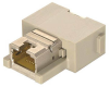 Heavy Duty Power Connector Accessories -- 1109176