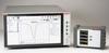 Parameter Analyzer -- Keithley 4200A-SCS