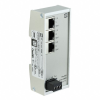 Switches, Hubs -- 1195-6941-ND -Image