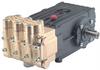 Triplex Plunger Pumps -- T5050