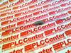 DANAHER CONTROLS 5905-889-4124 ( RESISTOR FIXED WW 3X10OHM ) -Image