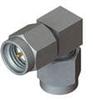RF Adapters - In Series -- SF2993-6005 -Image