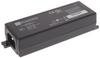 Power over Ethernet (PoE) -- 993-POEA30U-560E-R-ND