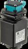 Diaphragm Liquid Pump -- FMM 80 -Image