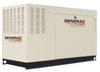 Standby Generator,60kW,120/240V,1Ph -- 2ZNH5