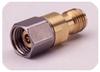 2.4mm (Male) To APC-3.5 (Female) Adapter -- Agilent 11901C