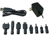 5V DC, 1A USB Switching Power Adapter -- 603750