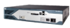 Cisco 2851 Integrated Services Router -- CISCO2851