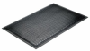 Happy Feet(TM) Grip Surface Anti-Fatigue Mat -- FLM357