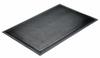 Happy Feet Grip Surface Anti-Fatigue Mat -- FLM357