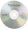 CD-RW -- 95157