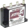 Relay;SSR;Timing;On Delay;Cur-Rtg 10 mA-1 A;Ctrl-V 24AC/DC;Quick Connect -- 70089142