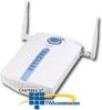 ZyXel Wireless LAN Gateway with 4-port Switch -- B-2000
