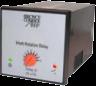 Shaft Rotation Control Relay -- P48SMP