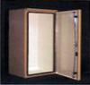 Insulated Enclosure -- SE402418SDI