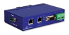 Vlinx Series Modbus Gateways -- MESR321