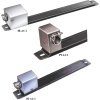 Terminal Covers, Clamping Band -- STRIP Heater Accessories