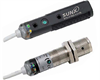Laser Sensors -- M18-L