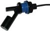 COTO TECHNOLOGY - LSH-1-01-A - Liquid Level Switch -- 32966 - Image