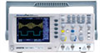 Instek GDS-1152AU, Digital Storage Oscilloscope, 150MHz, 2-channel, Color Display -- GO-20036-38