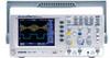Instek GDS-1152AU, Digital Storage Oscilloscope, 150MHz, 2-channel, Color Display -- GO-20036-38 -- View Larger Image